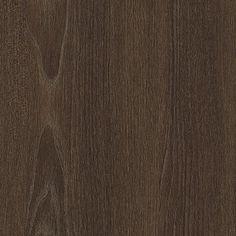 960EW-exotic wood