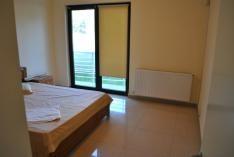 http://www.cazarepelitoral.ro/cazare-neptun/apartament-private-suite-3.html