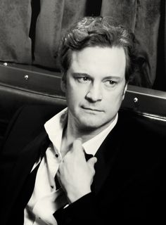 Kingsman: The Secret Service Colin Firth, Uk Actors, British Actors, Actors & Actresses, Rodrigo Santoro, Stephen James, Jane Eyre, Cary Grant, Michael Fassbender
