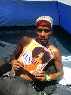 Aids Lifecycle, My Best Friend, Best Friends, Patriots Quarterbacks, Oprah Winfrey Network, New England Patriots, 18th, Amp, California