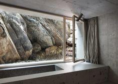 Refugi_Lieptgas_Concrete_Cabin_by_Nickish_Sano_Walder_Architects_ralph_feiner_dezeen_784_4.jpg 784×560 pixels