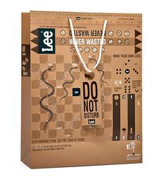 Creative Packaging: Excellent Designs of Paper Bags and Boxes