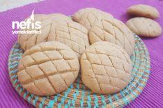Kahveli Kurabiye (20 Dakikada) #kahvelikurabiye #kurabiyetarifleri #nefisyemektarifleri #yemektarifleri #tarifsunum #lezzetlitarifler #lezzet #sunum #sunumönemlidir #tarif #yemek #food #yummy