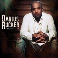 Darius Rucker (originally seen by @Lorieuhf10 )