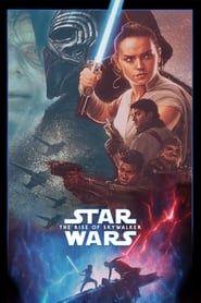 Star Wars The Rise Of Skywalker Online Teljes Film Magyarul Starwars Theriseofskywalker Hungary Magyarul Teljes M Star Wars Watch Star Wars Full Movies