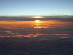 IMGP0705 Sky, Celestial, Explore, Sunset, Photos, Photography, Outdoor, Heaven, Outdoors