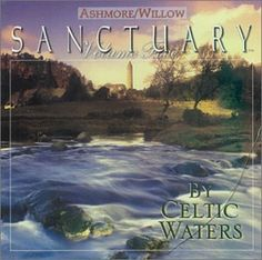 V5 By Celtic Waters