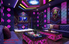 bảng giá thi công phòng karaoke, bảng giá thi công karaoke, thiết kế phòng karaoke, thi công phòng karaoke, thi công trang trí phòng karaoke, ghế sofa karaoke, bàn karaoke