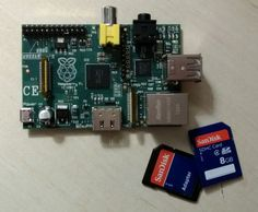 Trouble shooting raspberry pi problems