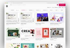 Bridge - Creative Multipurpose WordPress Theme Most Popular, Wordpress Theme, Bridge, Templates, Creative, Stencils, Popular, Bridges, Bro