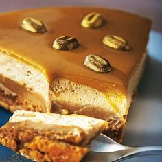 Infinitely Coffee Tart - A Sweet Tart Recipe - (madame. Sweet Pie, Sweet Tarts, Sweet Recipes, Cake Recipes, Dessert Recipes, French Patisserie, French Pastries, Pastry Cake, Coffee Cake
