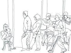 People-Outside-Pub-800.jpg (800×606)