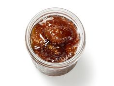 Get Fig-Ruby Port Preserves Recipe from Food Network