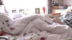 VIDEO: A woman from Rochester's been raising awareness of chronic fatigue syndrome, a disease she's had since she was 15.  Jessica Taylor-Bearman's written a book about her experiences of being hospitalised and took part in the global movement, Millions Missing earlier this year.