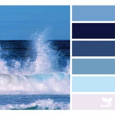 The Sea ❤ liked on Polyvore featuring backgrounds
