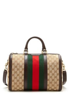 8a33bc5efa1 15 Best Girlz Love Bags...Not Baggage! images