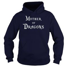 Mother of Dragons - Slogan T Shirt #gift #ideas #Popular #Everything #Videos #Shop #Animals #pets #Architecture #Art #Cars #motorcycles #Celebrities #DIY #crafts #Design #Education #Entertainment #Food #drink #Gardening #Geek #Hair #beauty #Health #fitness #History #Holidays #events #Home decor #Humor #Illustrations #posters #Kids #parenting #Men #Outdoors #Photography #Products #Quotes #Science #nature #Sports #Tattoos #Technology #Travel #Weddings #Women