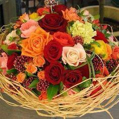 10 Best Send Flowers Online Images Send Flowers Online Floral
