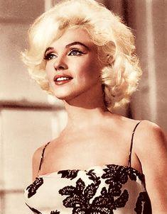 she was breathtaking