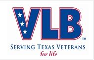 VLB - Texas Veteran Land Board Certified
