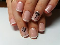 VK is the largest European social network with more than 100 million active users. Manicure And Pedicure, Nail Art Designs, Hair Beauty, Tattoos, Nails, Wedding Stuff, Art Ideas, Beige, Rings