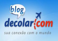 Decolar Passagens Aéreas e Cruzeiros www.Decolar.com