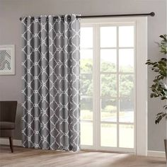 Curtains For Sliding Glass Doors   Google Search