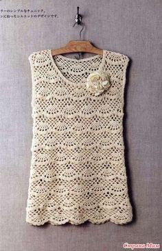 Crochet Best Selection 2012