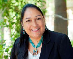 Meet native american women