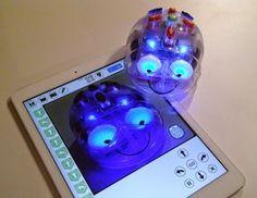 En la nube TIC: ¡A programar! Coding For Kids, Apps, Programming For Kids, Best Teacher, Party Invitations, Bee, Robots, Bluetooth, Leiden