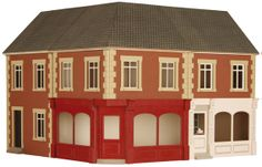 Want to purchase Georgian dolls house, Victorian dollhouse furniture, Victorian dollhouse furniture, church accessories furniture that is right for you? Baccraftminiatures.com is only one leading and one on one store for painted and finished Barbaras mouldings dolls house.