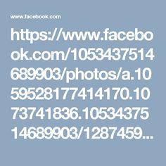 https://www.facebook.com/1053437514689903/photos/a.1059528177414170.1073741836.1053437514689903/1287459044621081/?type=3&theater