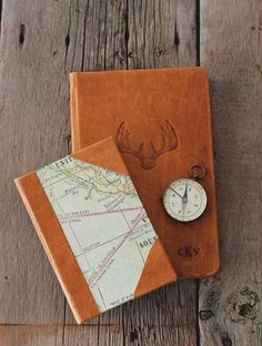 3ba23cde0401 149 Best | Leather Journals | images in 2019 | Daily diary, Diaries ...