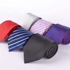 Would you buy this Necktie Groom Gen...? Available now at DIGDU http://www.digdu.com/products/2015-new-designer-brand-necktie-groom-gentleman-ties-men-wedding-party-formal-solid-silk-gravata-slim-arrow-tie-corbatas-49809?utm_campaign=social_autopilot&utm_source=pin&utm_medium=pin