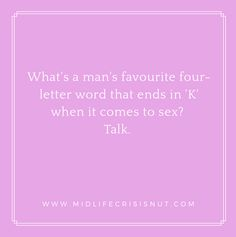 15 Questions All Women Ask Themselves