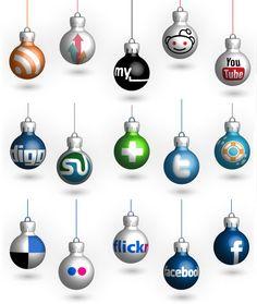 SEO-TRAFFIC.CZ  před-Vánoční Sociální služby  Zajímavá vás to více, neváhejte a kontaktujte nás:  info@seo-traffic.cz