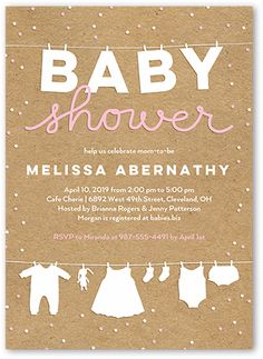 Baby Shower Invitation Letter Enchanting Envelope Paper Wedding Invitation Letter Clip Art  Party Invitation .