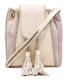 outlet store chloe purse bags best $131
