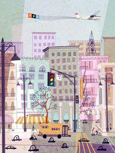 1000 Drawings ! - Josie Portillo