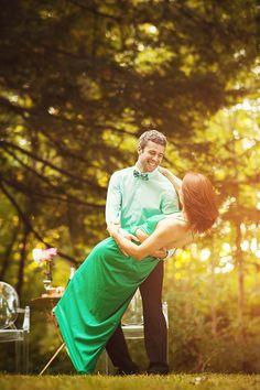 Fritz Photography | Reverie Gallery Wedding Blog