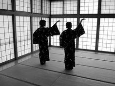 Best of Japan 31 | by jzaindustries