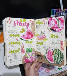 newest posts : bulletjournal