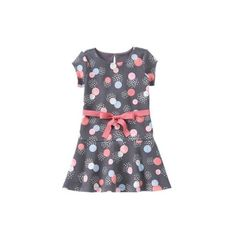 Gymboree Girl - Cozy Fairytale 11/3/15 ❤ liked on Polyvore featuring gymboree