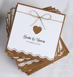 Invitation Envelopes, Invitation Cards, Wedding Invitations, Boho Wedding, Rustic Wedding, Dream Wedding, Diy Birthday, Birthday Cards, Wedding Planer