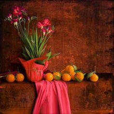 Artodyssey: Sherry Loehr