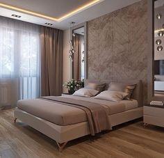 Bedroom design 14 Modern Luxury Bedroom Inspirations 03 Storage Sheds – The Un-Clutter Solution Arti Ceiling Design Bedroom, Home, Home Bedroom, Modern Bedroom Furniture, Luxurious Bedrooms, Bedroom Inspirations, Small Bedroom, Modern Luxury Bedroom, Luxury Bedroom Master