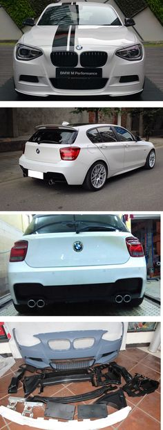 please post pictures of your f20 - page 42 - bmw 1-series forum