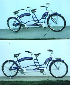 Life Divine Essays On Gitaar Onderdelen Fiets - Opinion of professionals! Tandem Bicycle, Bicycle Pedals, Champions Of The World, Photo Lens, Bike Seat, Pedal Cars, Electric Bicycle, Classic Bikes, Super Bikes