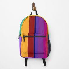 Designs, Backpacks, Bags, Fashion, Fresh, Clock, Nice Asses, Handbags, Moda