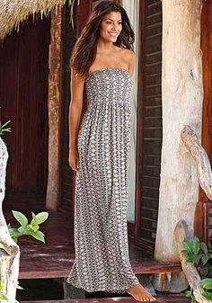 low priced 4c5f7 d0976 Otto versand lange kleider – Stylische Kleider für jeden tag